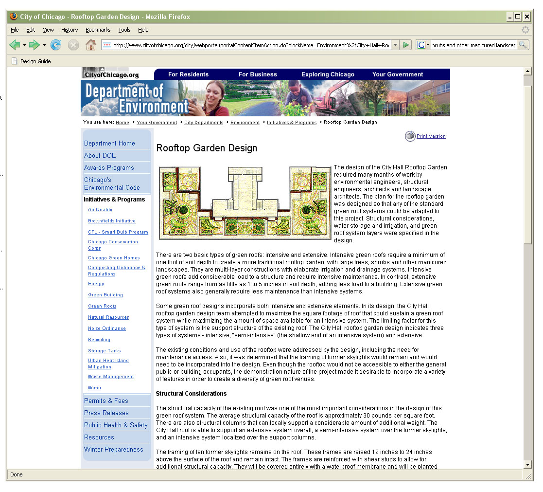 Untitled Document Innovationalsolutions Com Untitled
